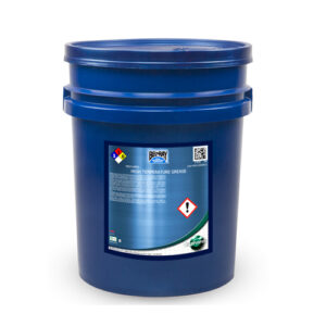 Molylube High Temperature Grease