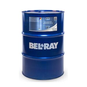 Refrigeration Compressor Oil 68 (h2)
